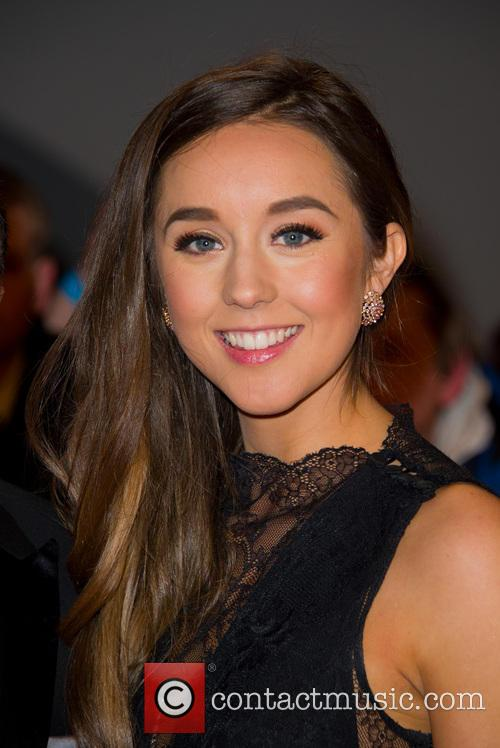 Emily MacDonagh, National Television Awards