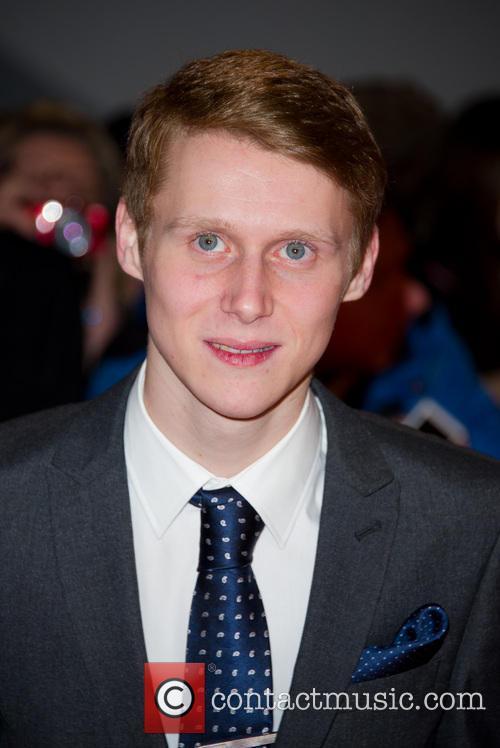 Jamie Borthwick 1
