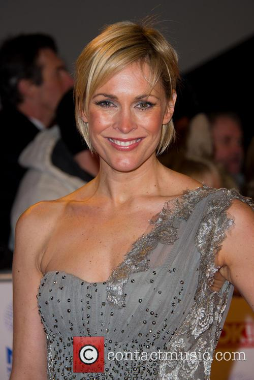 Jenni Falconer 1