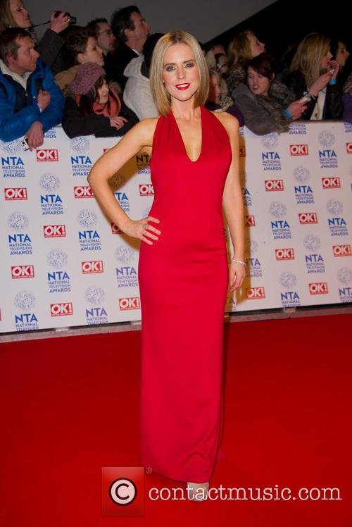 The National Television Awards (NTA's)