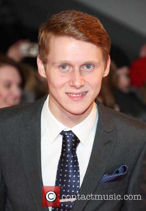 Jamie Borthwick 2