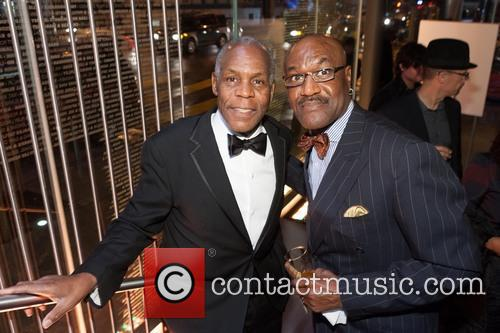 Danny Glover and Delroy Lindo 3