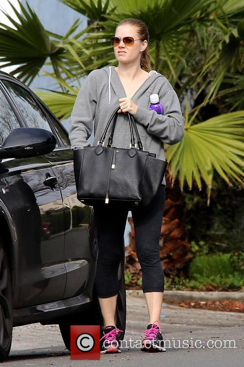 amy adams casual amy adams 3466291