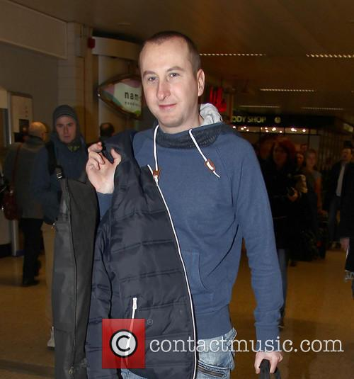 Andrew Whyment 3