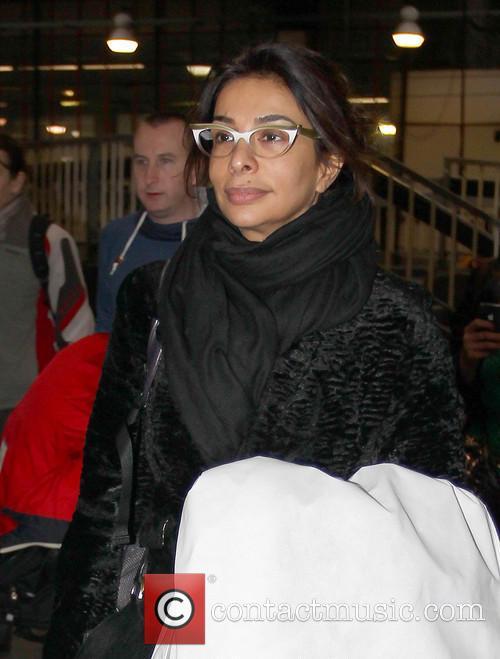 Shobna Gulati 3