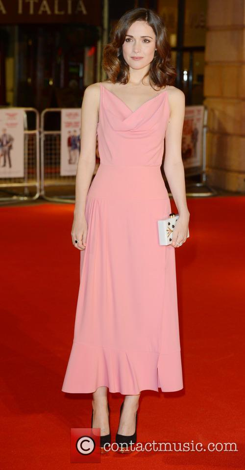 Rose Byrne 6