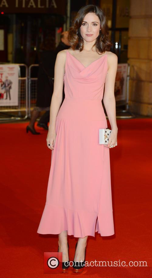 Rose Byrne 9