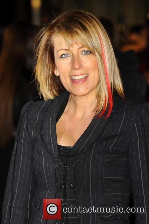 Faye Ripley 1