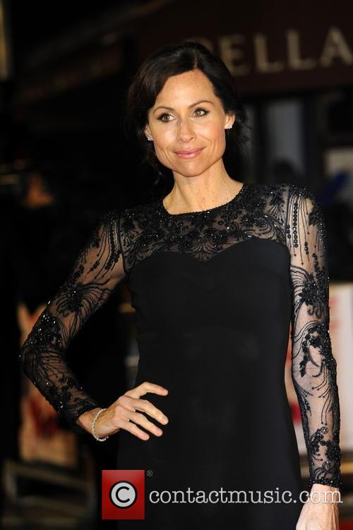 minnie driver premiere of 'i give it a 3466355