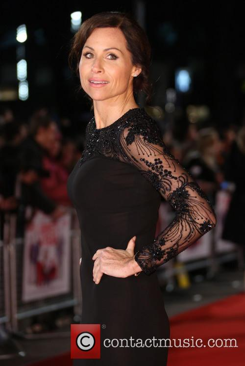 minnie driver i give it a year premiere 3467027