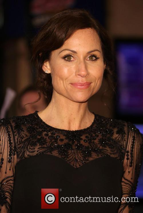 minnie driver i give it a year premiere 3467053