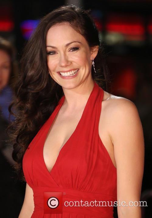 anna skellern the european premiere of i give 3467227