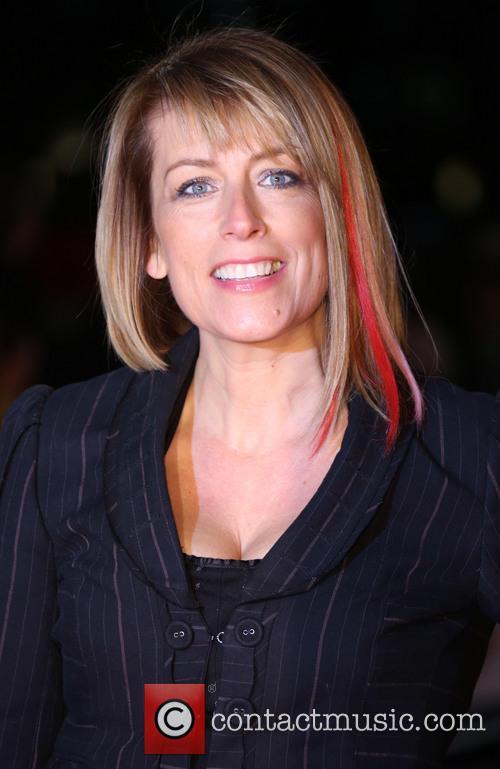 Fay Ripley 3