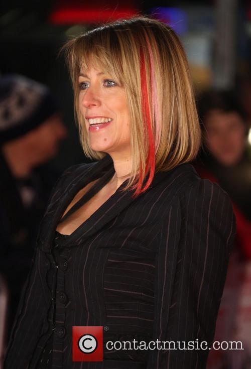 Fay Ripley 6