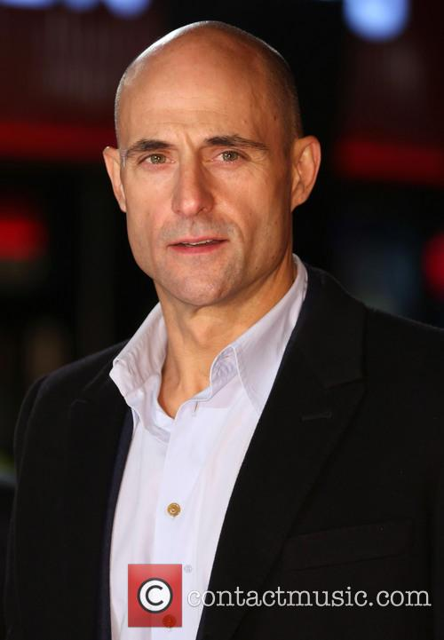 mark strong the european premiere of i give 3467221