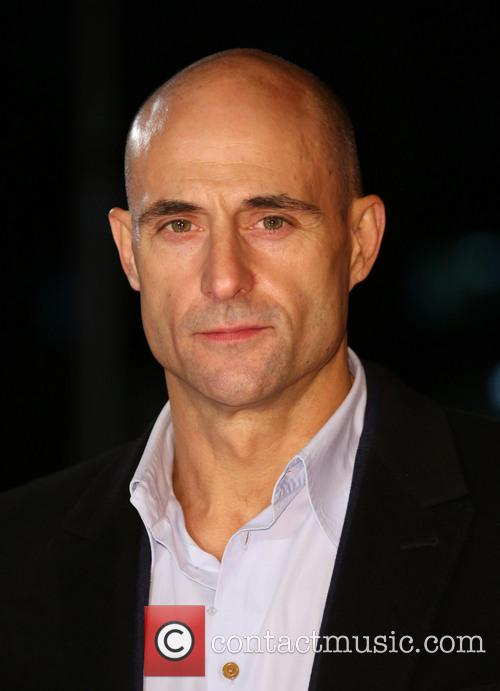 Mark Strong 6