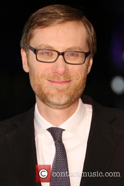 stephen merchant the european premiere of i give 3467224
