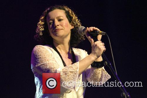 Kate Rusby 4