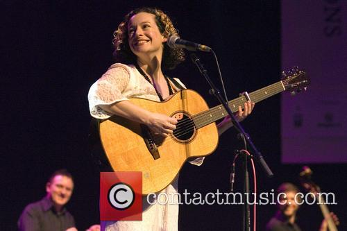 Kate Rusby 5
