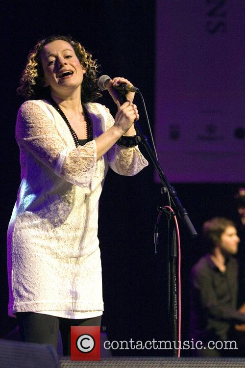 Kate Rusby 7