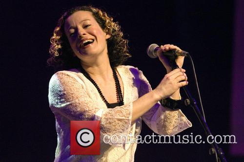 Kate Rusby 9