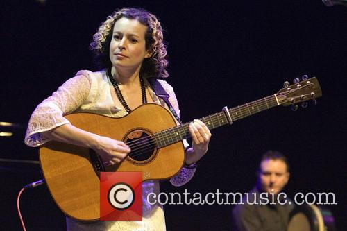 Kate Rusby 10