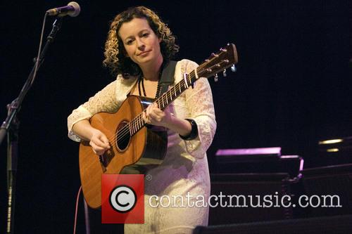 Kate Rusby 11