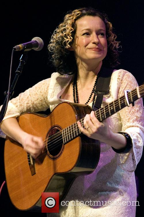 Kate Rusby 12