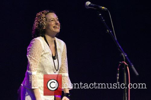 Kate Rusby 13