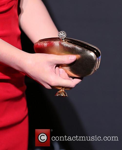 Sandra Bullock Wax Figure 4
