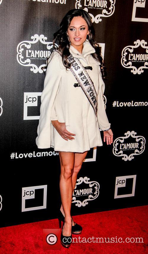 joanne nosuchinsky l'amour launch party 3466998