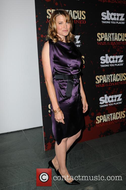 Lucy Lawless 15