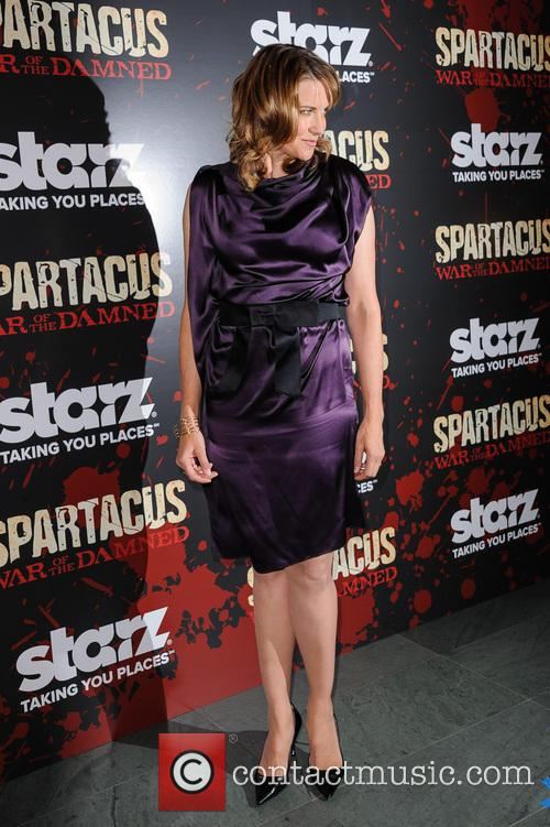 Lucy Lawless 19