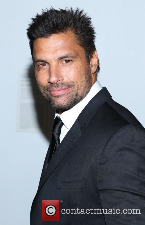 manu bennett spartacus war of the damned 3467104