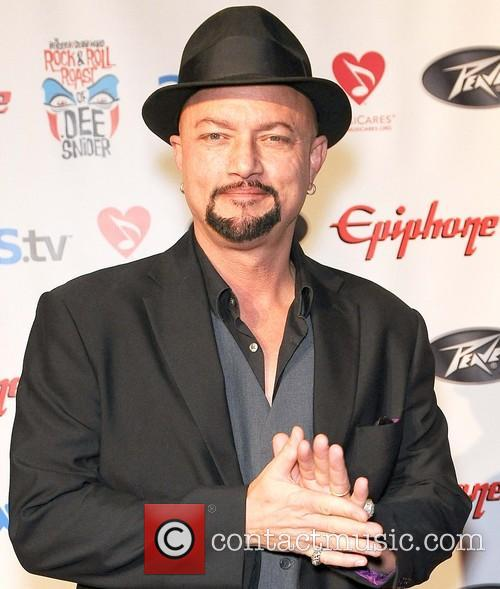 geoff tate rock legend dee snider honored in 3467753