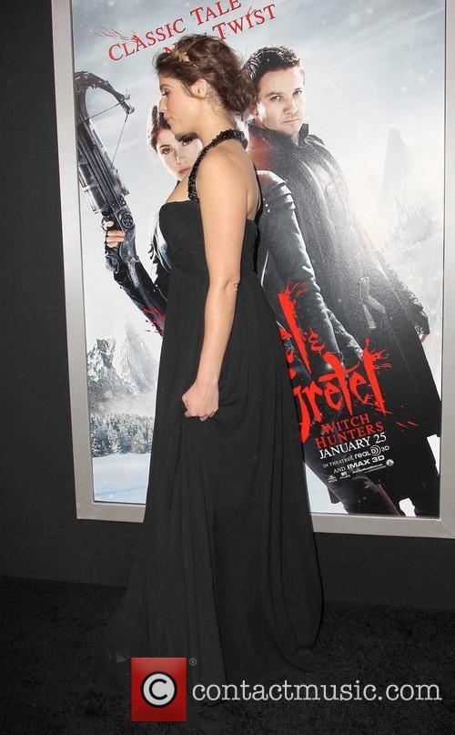 gemma arterton hansel and gretel witch hunters 3467334
