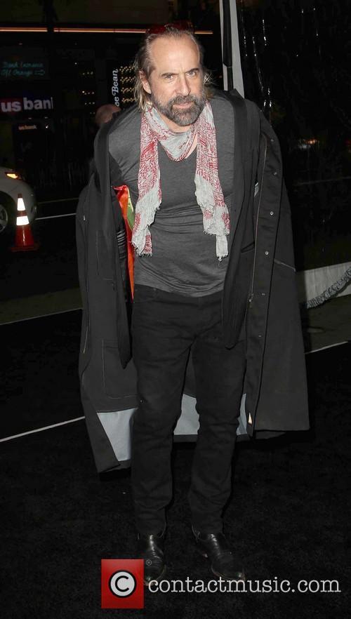 Peter Stormare 6