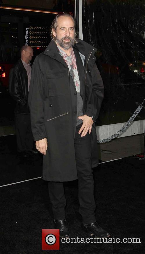 Peter Stormare 9