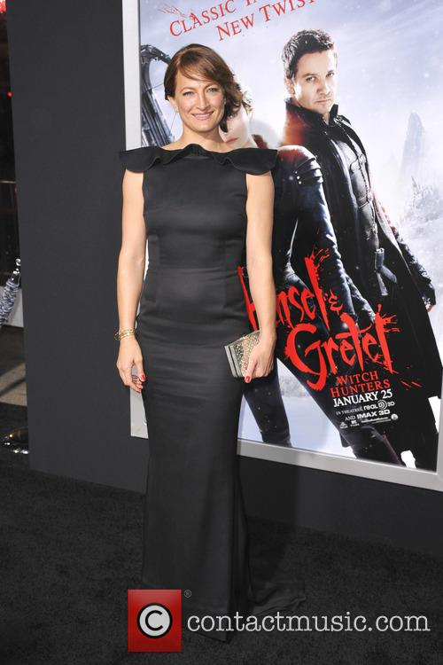 """Hansel And Gretel Red Carpet"