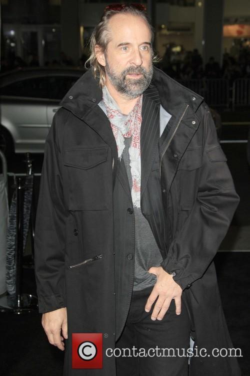 Peter Stormare 4