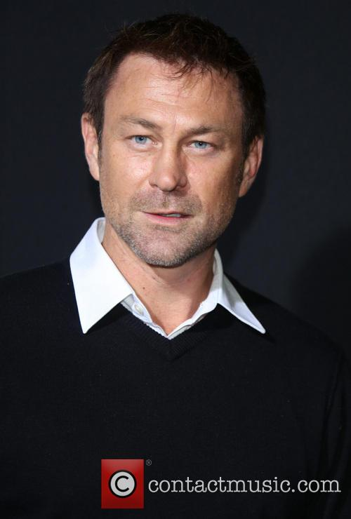 grant bowler hansel and gretel witch hunters 3467625
