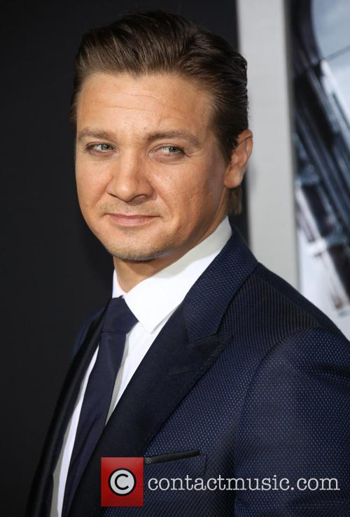 jeremy renner hansel and gretel witch hunters 3467643