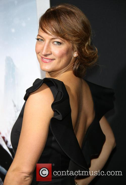 zoe bell hansel and gretel witch hunters 3467628