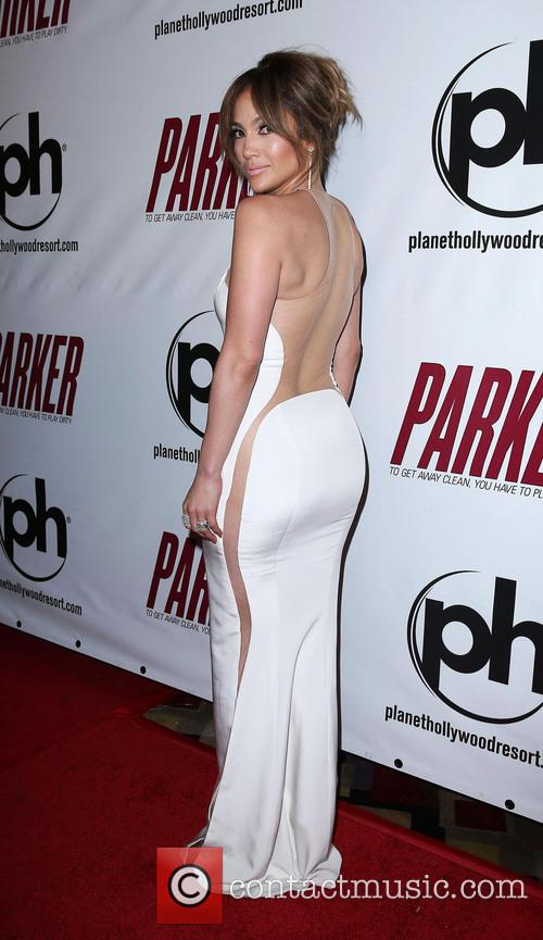 """""""Parker"""" premiere"""