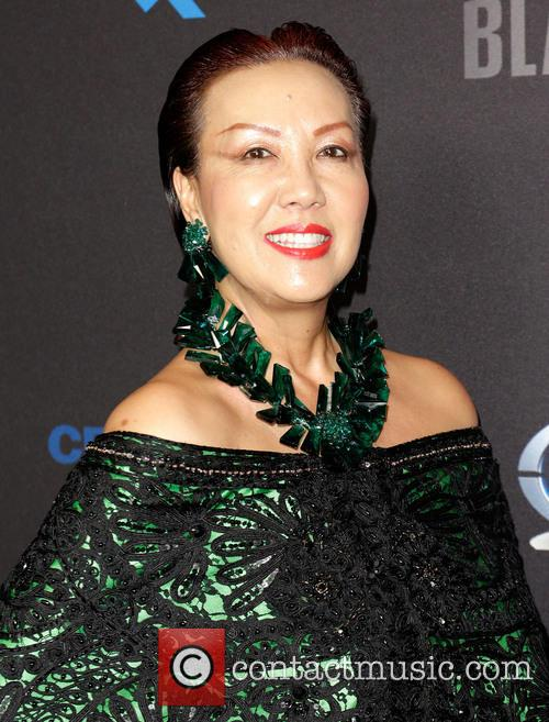 Designer Sue Wong 4