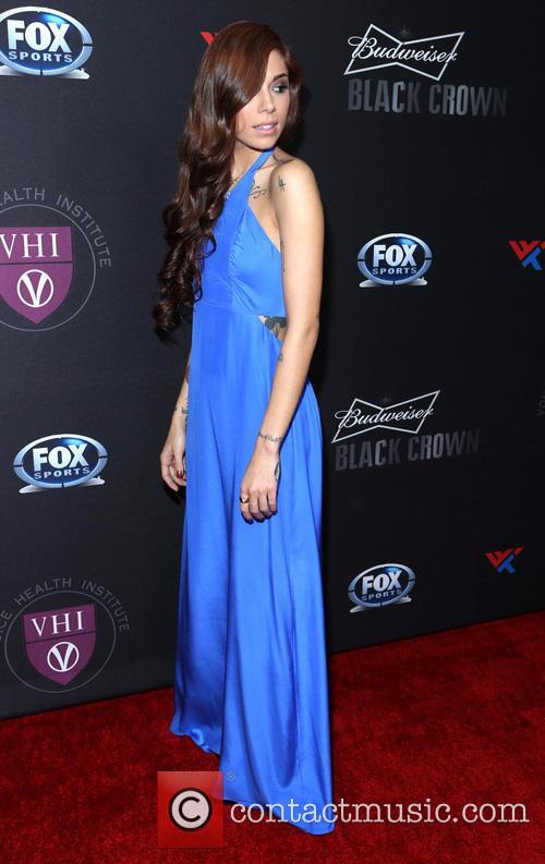 Christina Perri 2