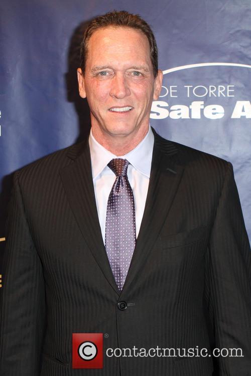 David Cone 1