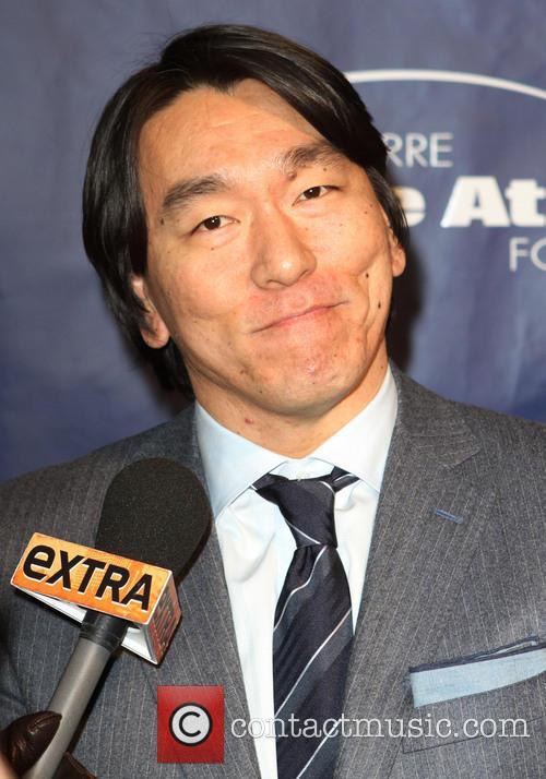 Hideki Matsui 5