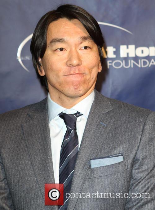 Hideki Matsui 1