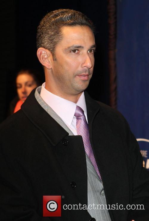 Jorge Posada 7
